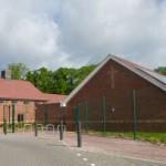 Charvil School