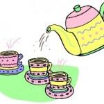 tea-picture