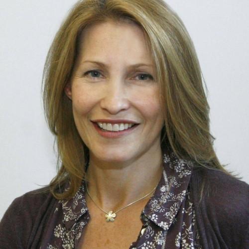 Fiona Mowlem