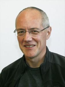 Charvil Parish Council - John Hobson