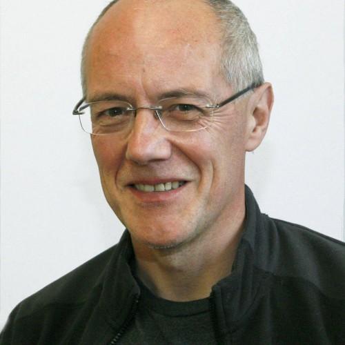 John Hobson