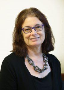 Charvil – Jane Hartley