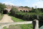 Charvil Bridge