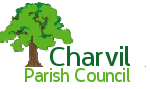 Charvil Parish Council Logo