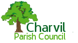 Charvil Parish Council